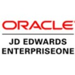 Boost Your Real Estate Business with iPad-Compatible JD Edwards Managed Services