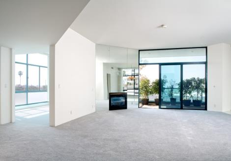 PSY's stylish new Beverly Hills condo