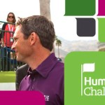 Bill Clinton, Humana Challenge to Boost Palm Springs Real Estate