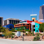 America's Top 5 Cities For Real Estate Investors