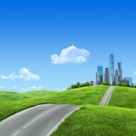 On the Horizon: The Real Estate Landscape of 2013