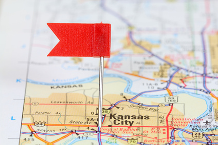 If you're looking to make a quick buck, you want make it anywhere faster than Kansas © Tupungato - Fotolia