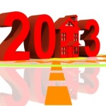 Real Estate Predictions 2013: Five Key Issues Affecting Homeowners and Realtors