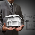 Obtaining a Real Estate License