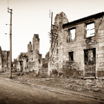 AEI Study Shows How FHA Financing Is Destroying Thousands Of Neighborhoods