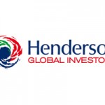 Henderson Acquires Commercial Property for Its German Fund