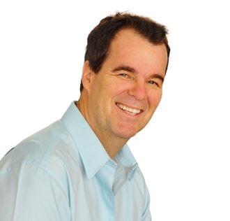 Rick Otton