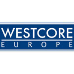 Westcore Properties Closes Massive Commercial Real Estate Deal in Sacramento