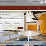 Zillow® Introduces Free Property Management Websites For Landlords