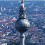 German Real Estate Market Thrives Due to Investment Security