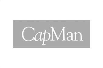capman-logo