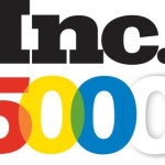 Chicago's @Properties & Chicago Apartment Finders Make the 2012 Inc. 5000