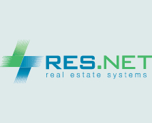 res-net-logo