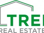 TREI Real Estate Opened Two New Specialty Retail Centers