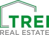 TREI real estate