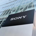 Sony Nets $1.1 Billion From Madison Ave. HQ Sale