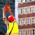 FMB Asks UK Government to Boost the Construction Industry