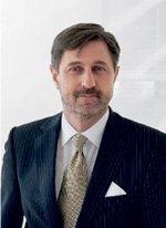 Dr. Bruno Ettenauer