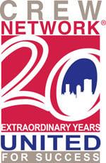 CREW_Network_Logo