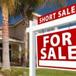 Short Sale Bargains Are A Thing Of The Past