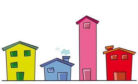 © Lagartija de colores - Fotolia.com