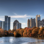 Atlanta Halts Home Price Decline But Foreclosure Struggle Continues