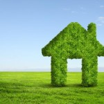 Green Mortgages: A Good Idea That Never Really Got Off The Ground