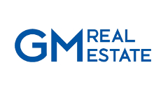GM-Real-Estate-logo