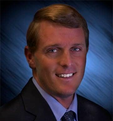 Greg McBride, CFA