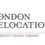 London Relocation Ltd wins Award for Outstanding Service