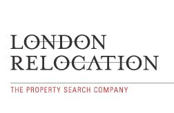 London Relocation