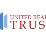 United Realty Trust Launches IPO