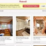 A How-To Guide On Using Pinterest For Real Estate SEO