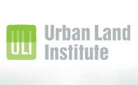 Urban-Land-Institute-logo