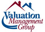 Value Management Group