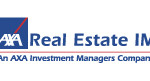 AXA Real Estate Launches Long Lease Property Fund in the UK