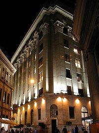 brazil-stock-exchange