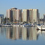 Condos Pique the Interest of Investors and Developers Once More
