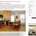 How to Design the Perfect Real Estate Website