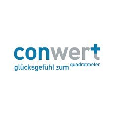 conwert investments