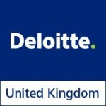 Deloitte Researchers Predict Late Blooming UK Market in 2013