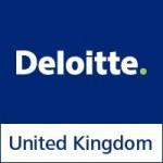 Deloitte UK