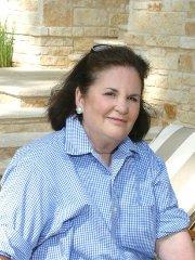Linda Woodrum