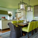 Ethan Allen, HGTV and Other Kiawah Excellence: And Big Winnings
