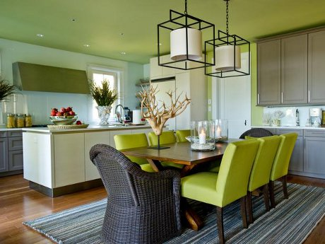 Ethan Allen Hgtv And Other Kiawah Excellence And Big