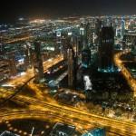 UAE Real Estate Market Trends for 2013
