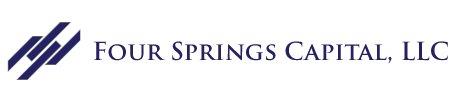Four Spring Capital