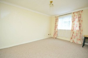 1 bed flat for sale, Northumberland Road, Beckton, E6