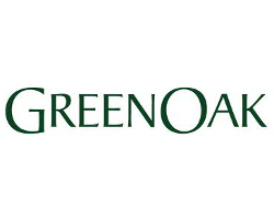Greenoak To Raise 500 Million For Second Us Investment