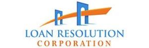 Loan Resolution